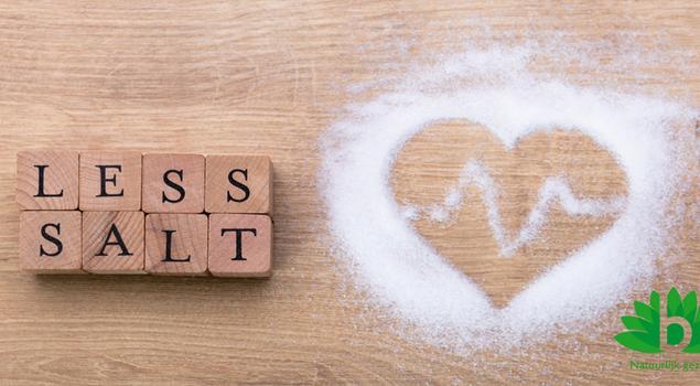 Kleinere gezondheidsrisico�s bij zoutarm dieet_blog_2021_03
