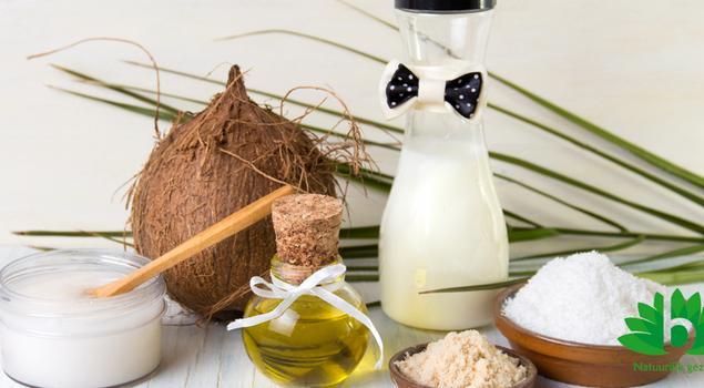 Kokosolie gezond_blog_2021_06