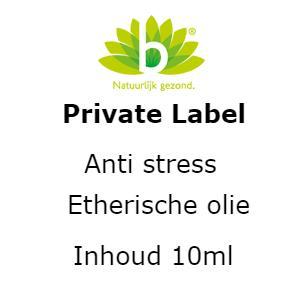 Anti stress 10ml