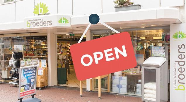 Onze winkel blijft gewoon open_2020_12_org
