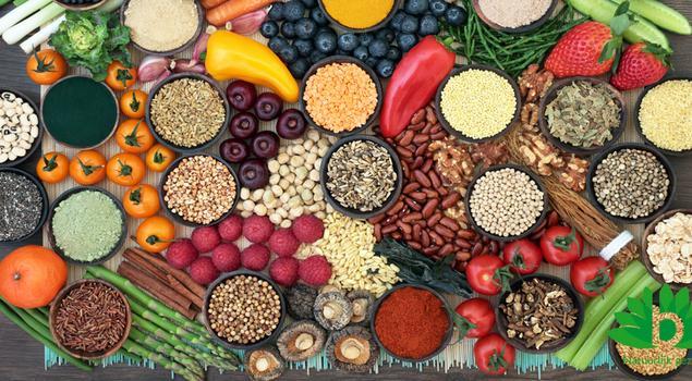 Superfoods Supergezond_blog_2014_11