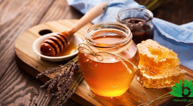 Welke honing is gezond en waarom is deze gezond_blog_2021_04